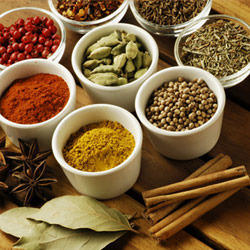 Whole Spices And Exotic Ingredients Exporter Iberis Amp Co