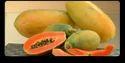 Papaya Concentrate