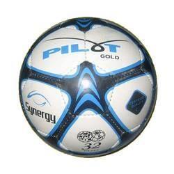 49075e9d4b6bc Soccer Star Ball