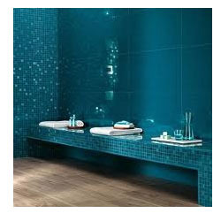Bathroom Tiles In Chennai wood finish ceramic tiles, floor tiles | vadapalani, chennai