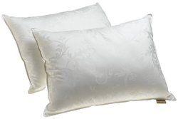 cotton pillow, plain pillow | vignesh nagar, coimbatore | utsav Cotton Pillow