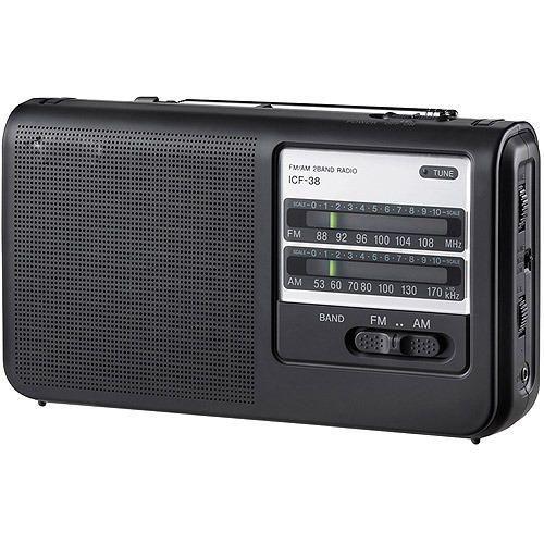 916d6feca6f1 Portable FM Radio at Best Price in India