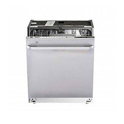 FDW BI 8PR 14S HE Portable Dishwasher