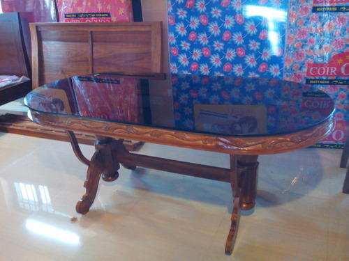 Teak Wood Furniture Price In Kerala Table Kerala