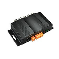 Powerful Sound DVR Card