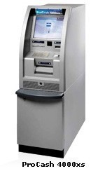 pro cash 4000xs view specifications details of bank machines by rh indiamart com