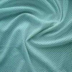 cdbb80d263c Polyester Interlock Knitted Fabric - J. P. Kumar Hosiery, New Delhi ...