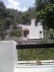 1 BHK Ready To Move Villa Amritpur
