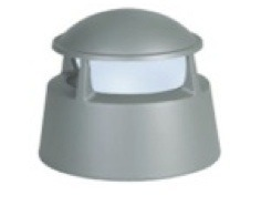 Vista Modern Gate Light 8001-57