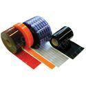 PVC Strip