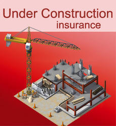 Under Construction Insurance Services