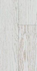 Engineered Wood Flooring - Chamonix