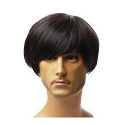 Stylish Hair Wigs 959bc163fa59