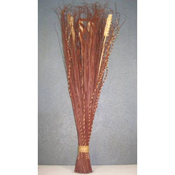 Bamboo Craft Suppliers Manufacturers Amp Traders In India
