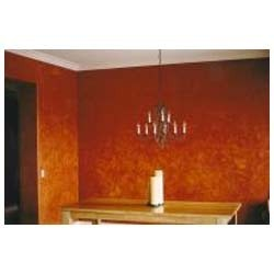 Texture Wall Paint Texture Paint Sector 10 Faridabad Bombay