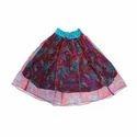 Stylish Short Skirts