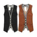 Men Designer Waistcoat