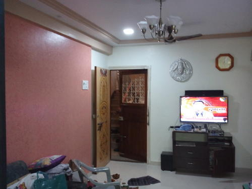 Interior Designing Services - Office Cabin Service Provider from ...