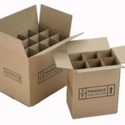 Wine Boxes - Manufacturers, Suppliers & Exporters