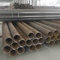 ASTM A671 Gr CJ112 Pipe