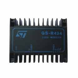 GS-R424S Power Module