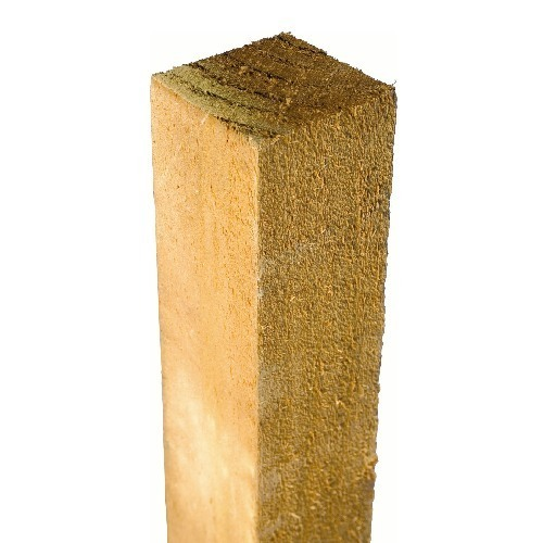 Fence Posts at Best Price in India