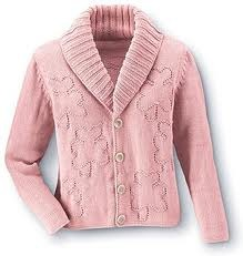 Ladies Sweater in Gurgaon, Haryana | Manufacturers, Suppliers ...