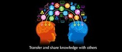 Knowledge Management And Transfer