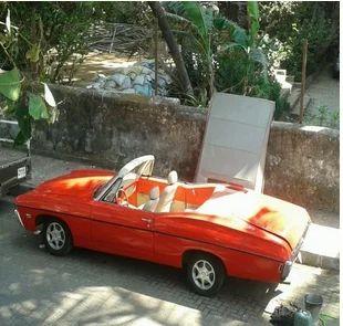 Luxury Vintage Car Rental Classic Vintage Car Rental Service In
