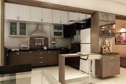 Kitchen Design Hyderabad kitchen designing services , kitchen designing in hyderabad