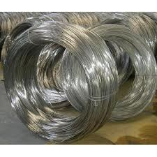 0.8mm Stainless Steel Electrode Core Wire
