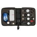 Small USB Travel Kit