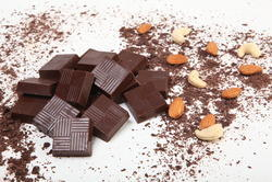 Nutty Feast Chocolates