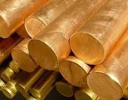 Copper Chrome Silicon Nickel Alloy, Nickel Copper Alloys, कॉपर निकेल एलॉय,  तांबे निकेल के मिश्र धातु in Bhandup, Mumbai , Sankap Special Steel   ID:  7481134748