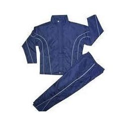 Men''s Jogging Suit