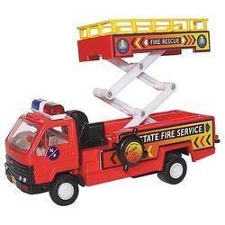 Toy Break Down