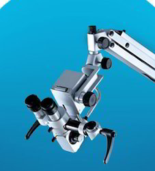 Operating Microscope at Best Price in India