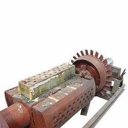 Alternator Motor Rewinding Services, for Industry