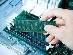Ram Upgrade Service