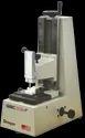 Gauge Block Comparator System