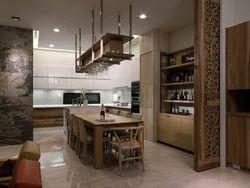 Interior Architecture, in Rajkot