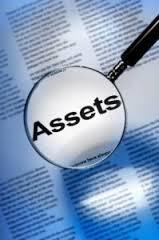 Fixed Asset Valuation
