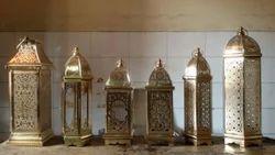 Syrian Lantern