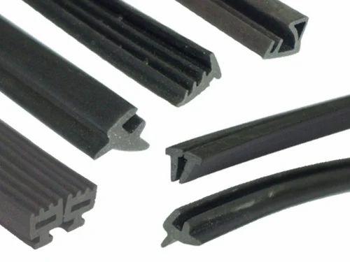 Epdm Rubber Profiles Epdm Rubber Profile Manufacturer