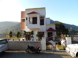 Second or Holiday Homes in India