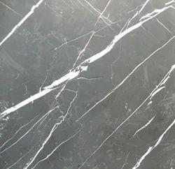 Markino Marble