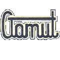 Gamut Machine Tools