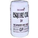 Esquire Col