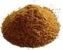 Roast Coriander Powder