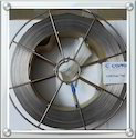 Corthal Welding Wire